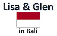 Lisa & Glen (small)