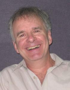 Glen www abc net au