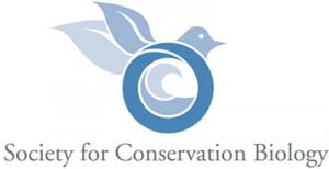 www conbio org