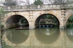 Folly Bridge Oxford www danlj org