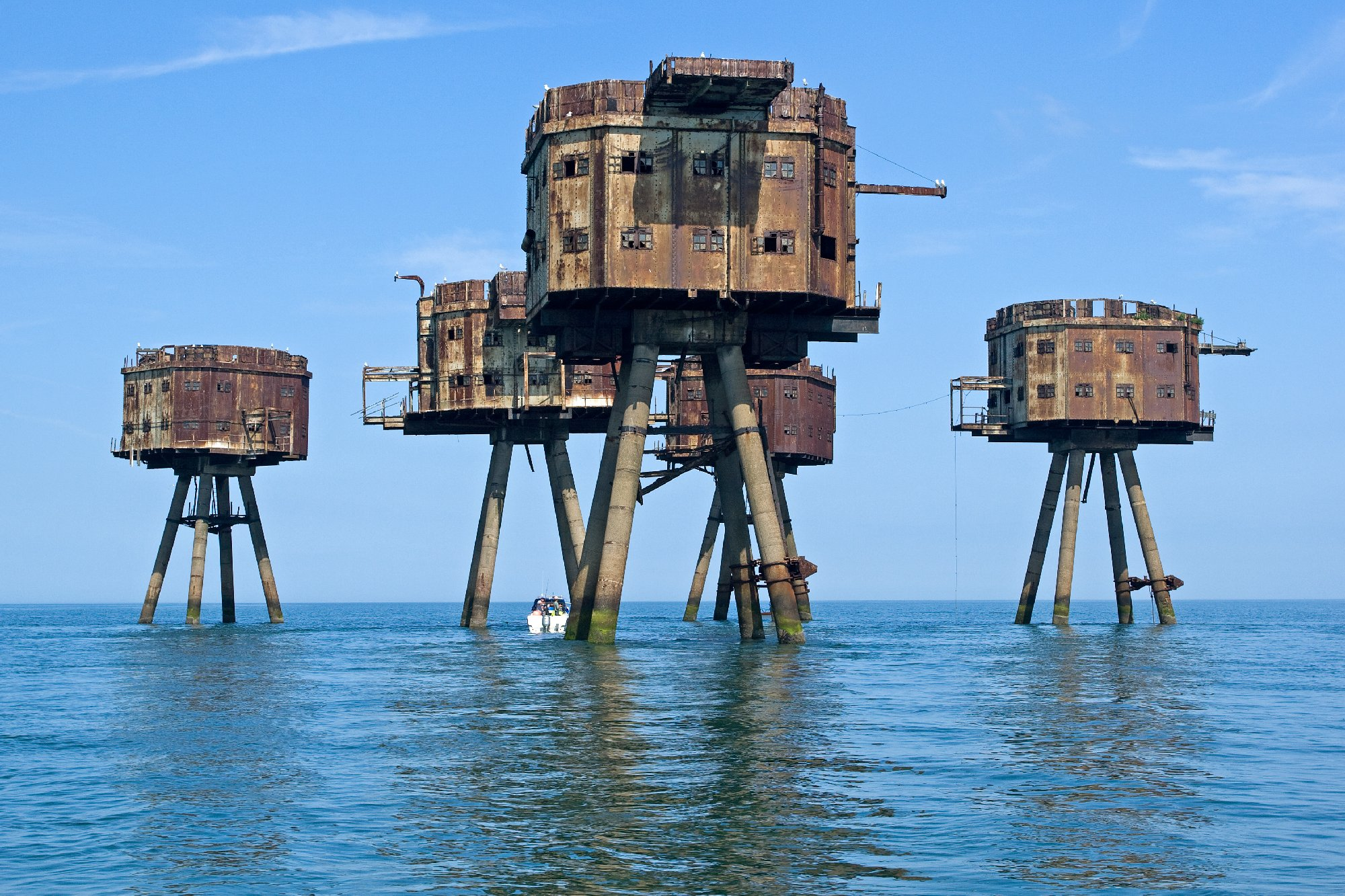 Maunsell-Sea-Forts-hdwallpapersfactory-c