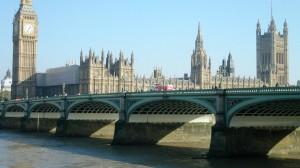 Westminster Bridge nexttriptourism com