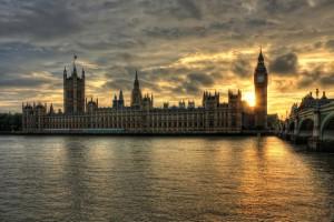 www exploretravelphotography com