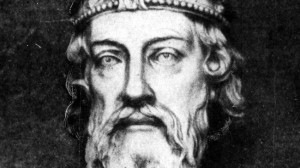 www news com au King Alfred the Great