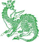Green Dragon Primary
