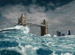 www floodlondon com