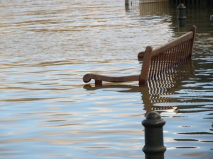 www theguardian com Henley on Thames flooding
