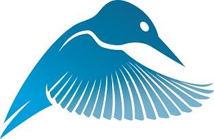 Logo 2 - Mark - Full Color smaller