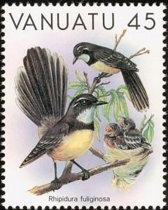 www birdtheme org van198204l