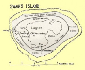 swains-island-map