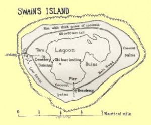 swains-island-map