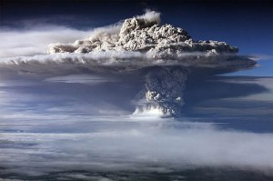 www-guardian-co-uk-puyehue-volcano-ash-cloud