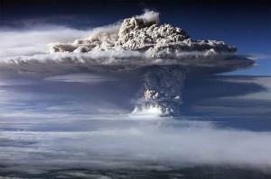 www-guardian-co-uk-puyehue-volcano-ash-cloud