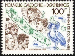 Kaga stamp www pinterest com